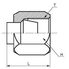 Working principle of hydraulic brake booster