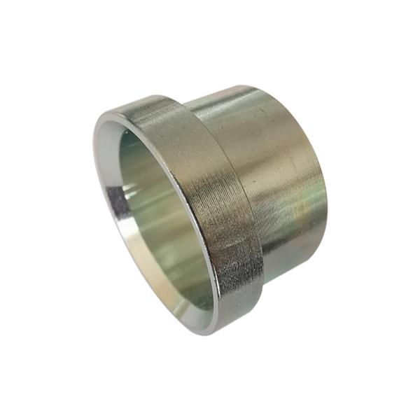 0319 SERIES Professional SAE JIC 37° Flare  Hydraulic  TUBE SLEEVE