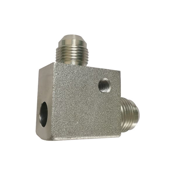Non-standard Fittings 10