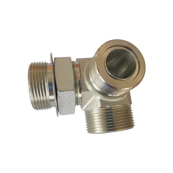 Non-standard Fittings 11