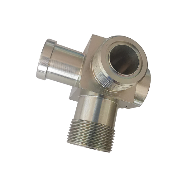 Non-standard Fittings 13