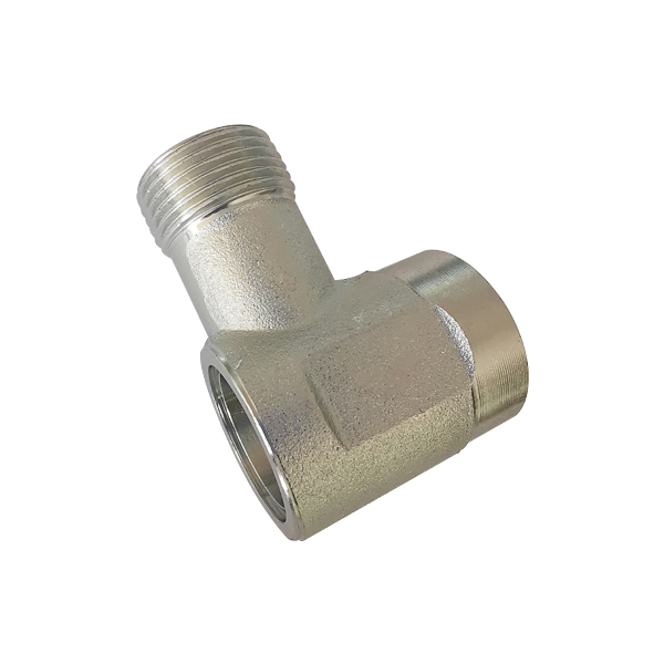 Non-standard Fittings 14
