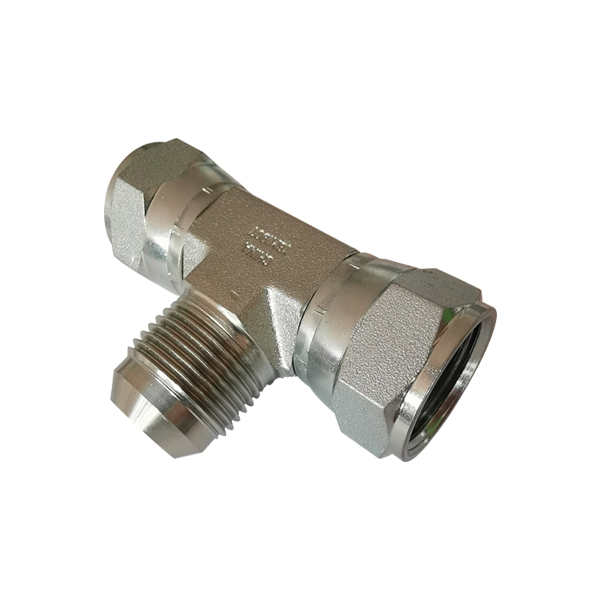 Non-standard Fittings 02