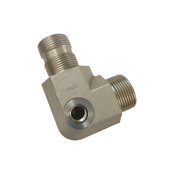Non-standard Fittings 04
