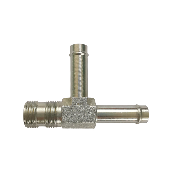 Non-standard Fittings 07